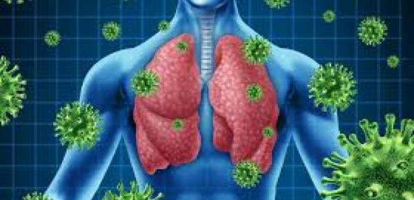 Saiba mais sobre o curso Patologia Respiratória