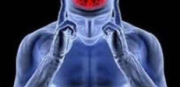Saiba mais sobre o curso Patologias Neurológicas