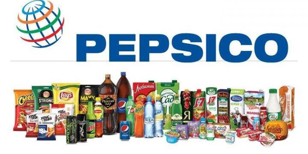 [Pepsico abre dezenas de vagas de emprego em diversos cargos no Brasil]