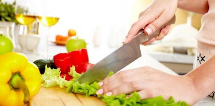 Minicurso Personal Diet