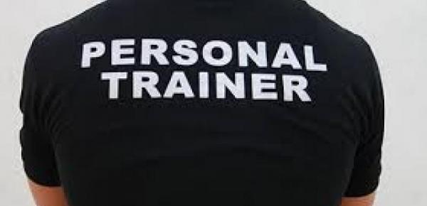 Saiba mais sobre o curso Personal Trainer - Aspectos Básicos