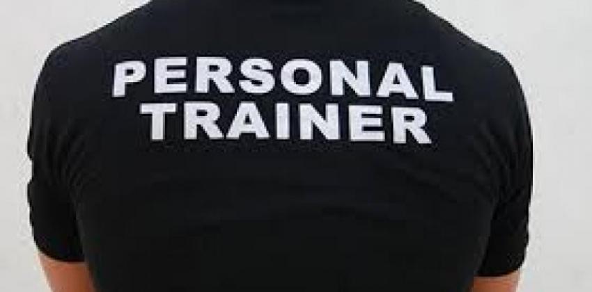 Personal Trainer - Aspectos Básicos