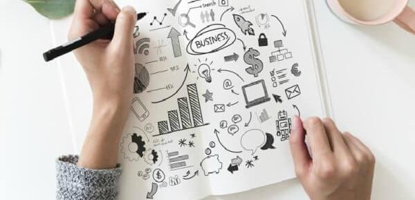 Saiba mais sobre o curso Planejamento Pessoal de Ações