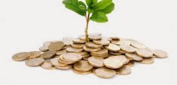 Saiba mais sobre o curso Educação para o Consumo e Sustentabilidade