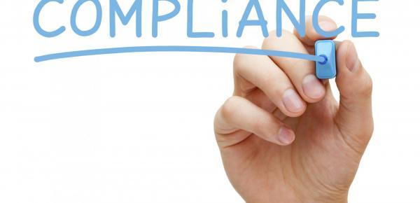 Saiba mais sobre o curso Programa de Compliance
