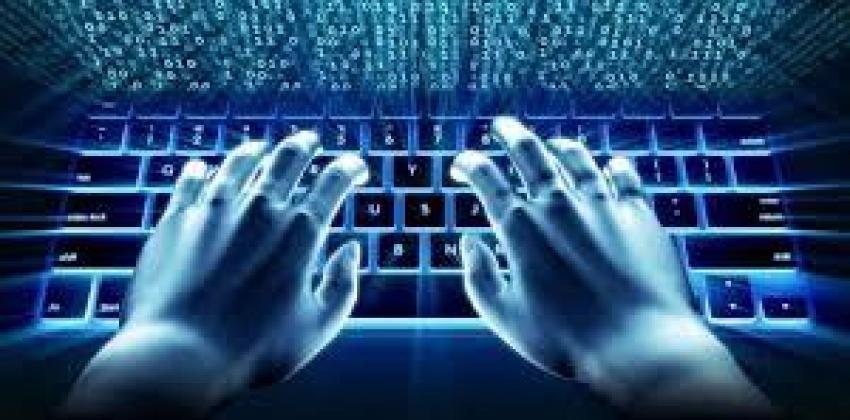 Propriedade Intelectual na Era Digital