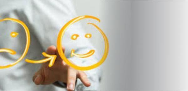 Saiba mais sobre o curso Psicologia Positiva na Terapia Cognitivo Comportamental
