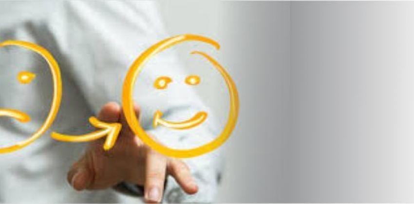 Psicologia Positiva na Terapia Cognitivo Comportamental