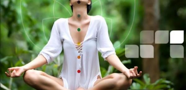 Saiba mais sobre o curso Psicoterapia Holística