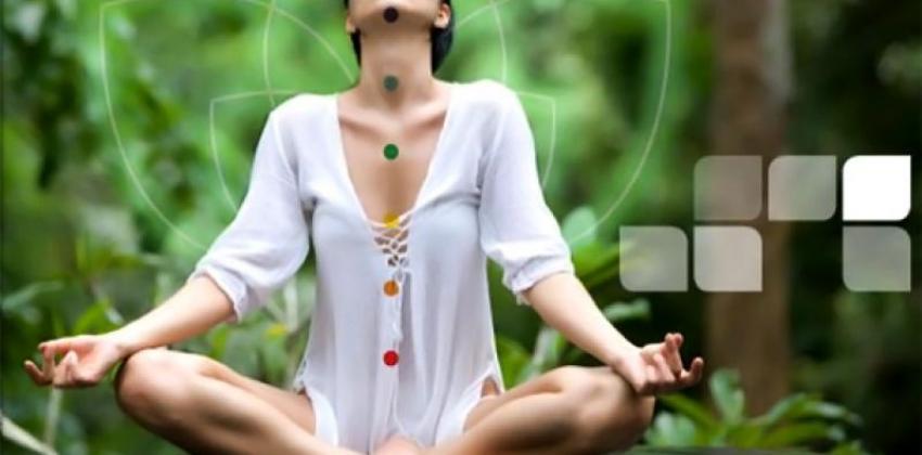 Minicurso Psicoterapia Holística