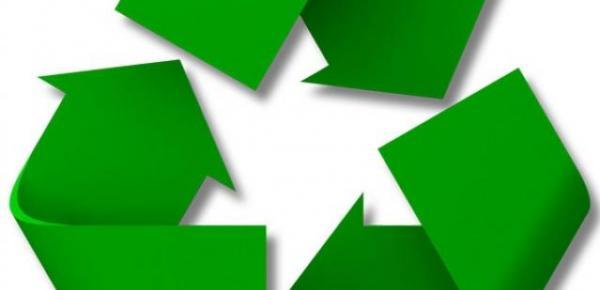 Saiba mais sobre o curso Minicurso Reciclagem