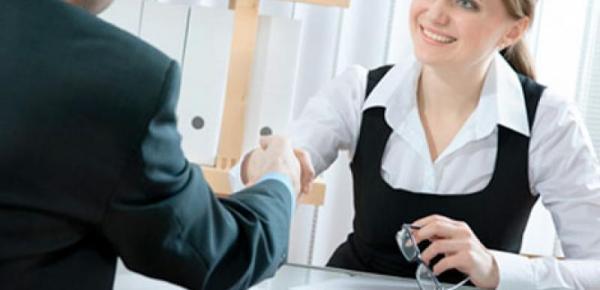 Saiba mais sobre o curso Recrutamento, Seleção e Admissão de Pessoal
