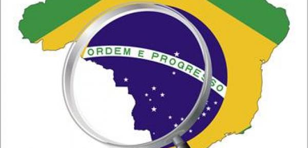 Saiba mais sobre o curso Regionalização do Brasil