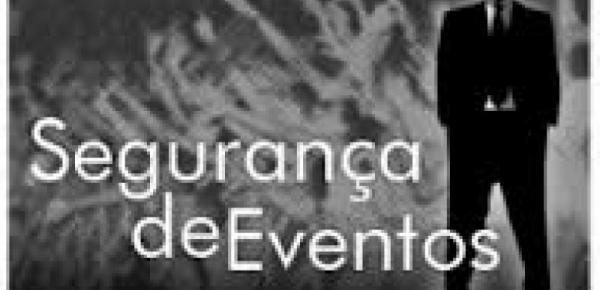 Saiba mais sobre o curso Minicurso Regulamentos de Prevenção e Segurança em Eventos