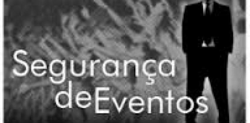 Minicurso Regulamentos de Prevenção e Segurança em Eventos