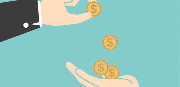 Saiba mais sobre o curso Responsabilidade Fiscal