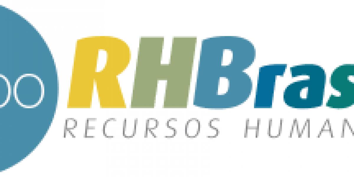 [RH Brasil Contrata: 352 vagas de emprego abertas para diversos cargos]