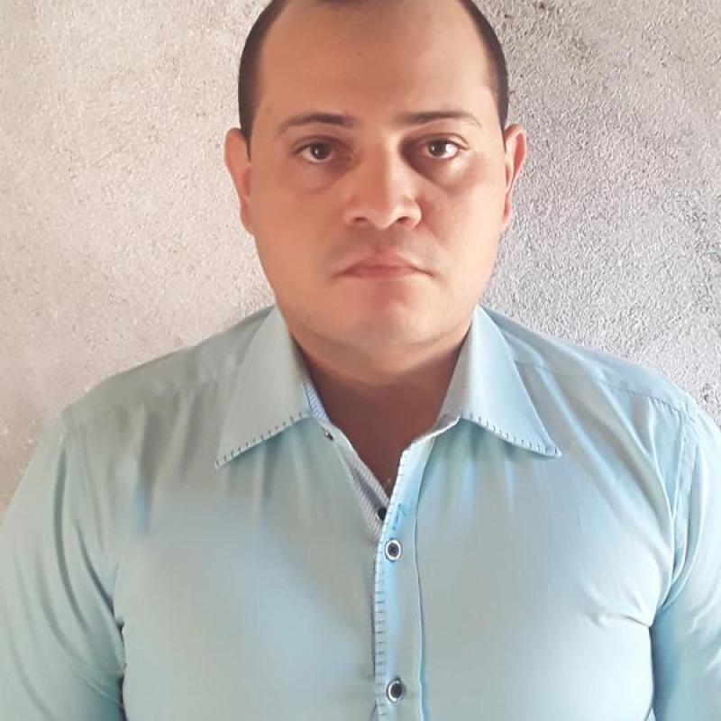 [Samuel Lucas Figueiredo Santos]