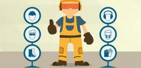 Saiba mais sobre o curso Saúde do Trabalhador
