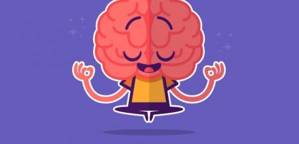 Saiba mais sobre o curso Saúde Mental do Adulto