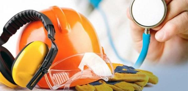 Saiba mais sobre o curso Saúde Ocupacional