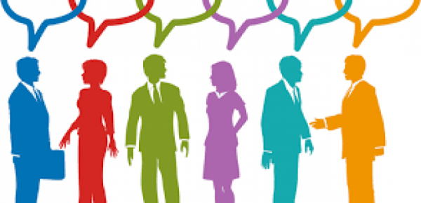 Saiba mais sobre o curso Minicurso Técnicas Para Uma Comunicação Eficaz