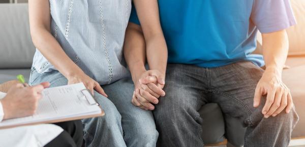 Saiba mais sobre o curso Terapia Cognitiva Comportamental para Casais e Famílias