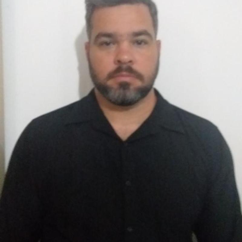[Tiago Almeida do Nascimento ]