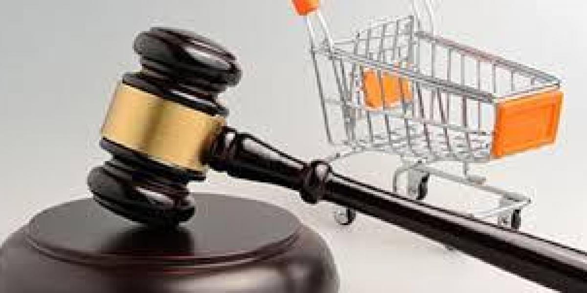 [Você consumidor, conhece seus direitos?]