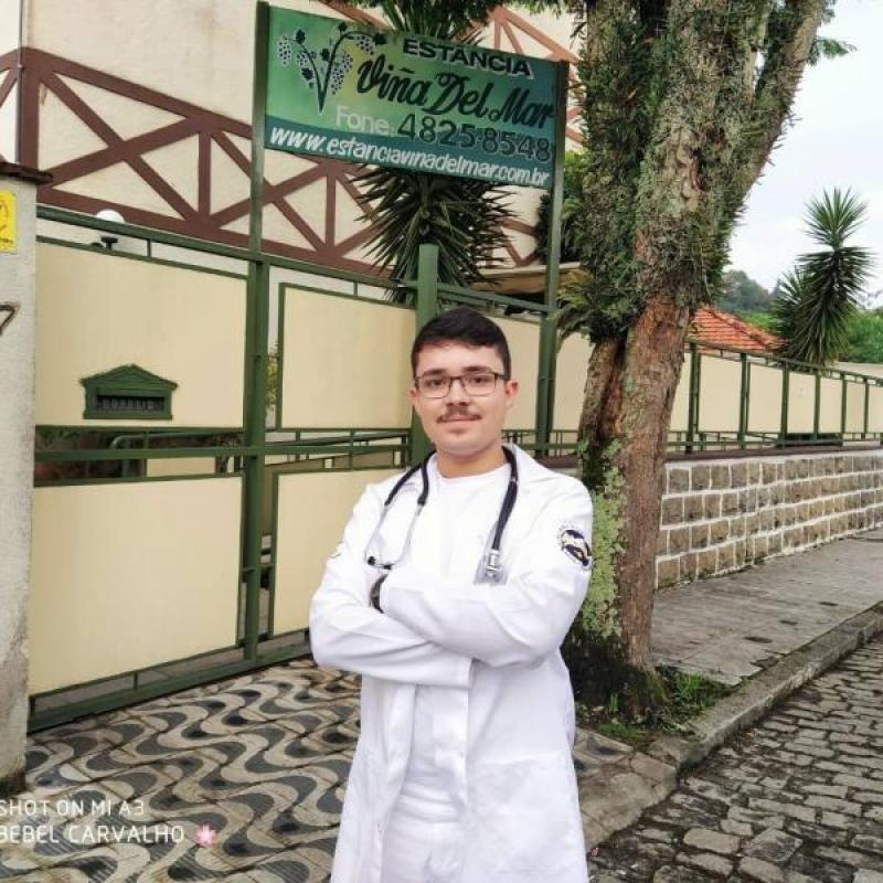[Wesley Valdomiro Afonso de Carvalho]